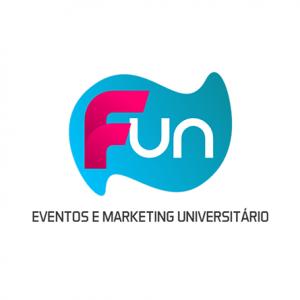 Fun Marketing e Eventos