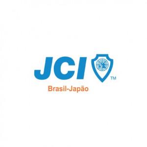 JCI Brasil-Japão