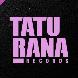 Taturana Records