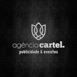 Agência Cartel