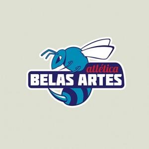 Atlética Belas Artes