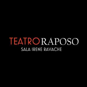 Teatro Raposo