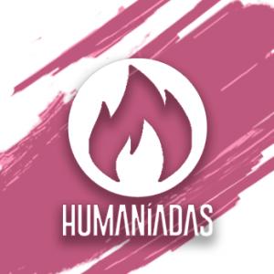 Humaníadas