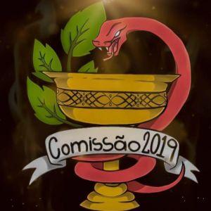Comissão de Libertaçao 2019