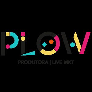 Plow Produtora