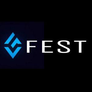 VG Fest