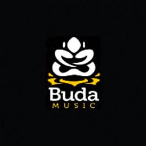 Buda Music