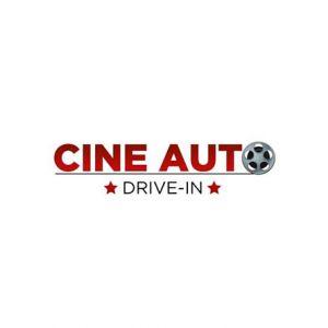 Cine Auto Drive-in