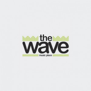 The Wave Music Place