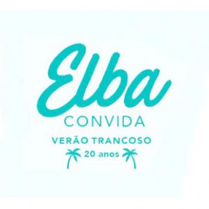 Elba Convida - 20 Anos