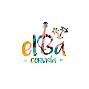 Elba Convida