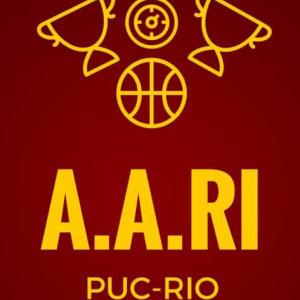 A.A. de Relações Internacionais PUC - Rio