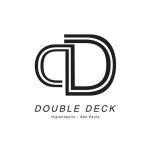 Double Deck