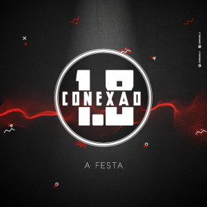 Conexão 1.8