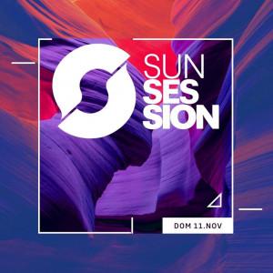 Sun Session