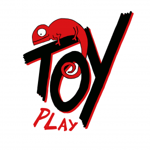 TOY Play