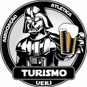 Atlética Turismo UERJ