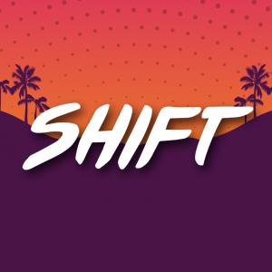 Shift Entretenimento