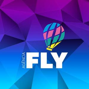 Agência Fly