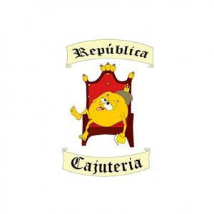 República Cajuteria