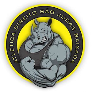 Atlética Direito São Judas Baixada