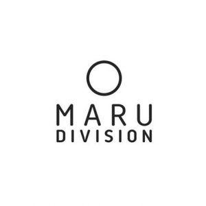 Maru Division