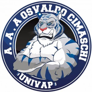 Atlética UNIVAP