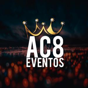 AC8 Eventos