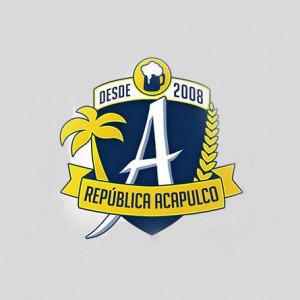 República Acapulco Bauru