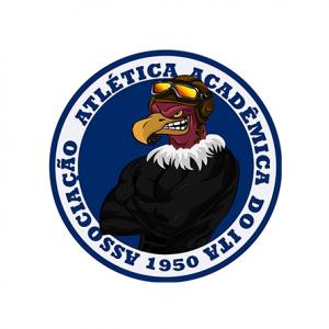 Associação Atlética Acadêmica do ITA