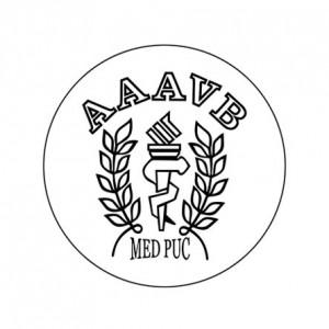 AAAVB