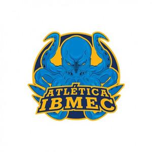Atlética IBMEC