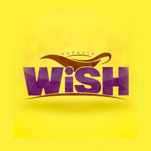 Agência Wish