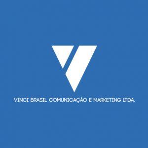VINCI BRASIL