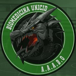 Atlética Draken Unicid