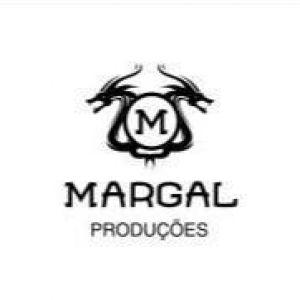 Margal Produções