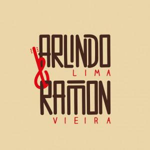 Arlindo Lima e Ramon Vieira