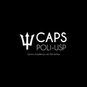 CAPS Poli USP