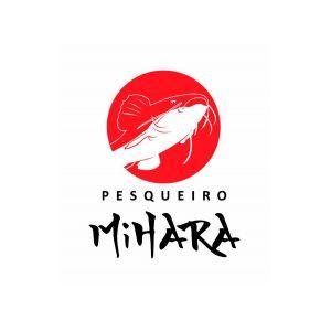 Pesqueiro Mihara