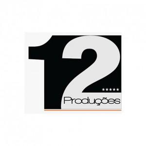 12 Produções