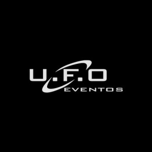 UFO Eventos