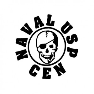CEN - Centro de Engenharia Naval