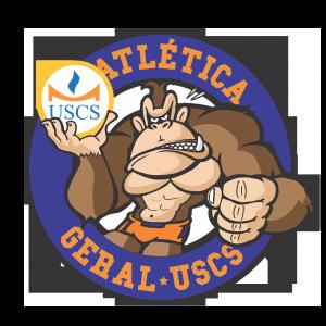 Atlética Geral USCS