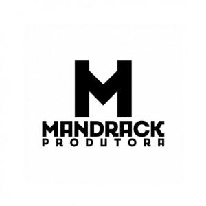 Mandrack Produções