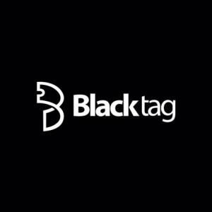 Blacktag