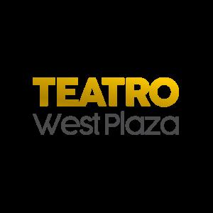 Teatro West Plaza