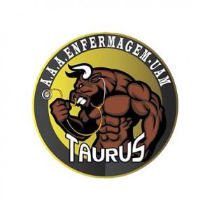 Atlética Taurus