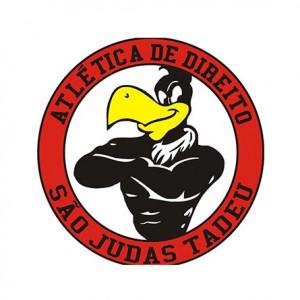 Atlética de Direito São Judas Tadeu