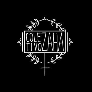 Coletivo Zaha