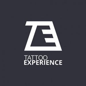 Tattoo Experience